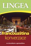 Francouzština konverzace - Kolektiv autorů