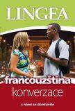 Francouzština - konverzace - s námi se domluvíte - Lingea