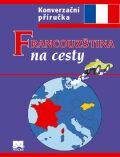 Francouzština na cesty - Iveta Božoňová