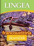 Francouzština slovníček - Lingea