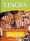Francouzština - Lingea