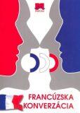 Francúzska konverzácia - Tomáš Štorcel