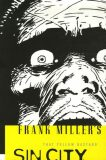 Frank Miller´s Sin City Volume 4: That Yellow Bastard 3rd Edition - Frank Miller