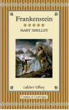 Frankenstein (Collector's Library) - Mary W. Shelley