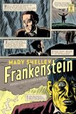 Frankenstein (Penguin Classics Deluxe Edition) - Mary W. Shelley