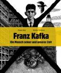 Franz Kafka - Ein Mensch seiner und unserer Zeit - Renáta Fučíková, ...