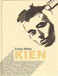 Franz Peter Kien - Památník Terezín