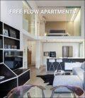 Free Flow Apartments - Zamora