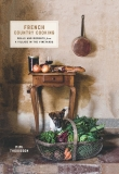 French country Cooking - Thorisson Mimi