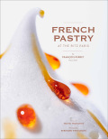 French Pastry at the Ritz Paris - François Perret, ...