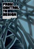 From Control to Design - Tomoko Sakamoto