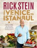 From Venice to Istanbul - Rick Stein