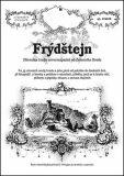 Frýdštejn - Přemysl Špráchal