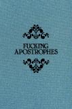Fucking Apostrophes - Griffin