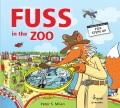 Fuss in the Zoo - Petr S. Milan