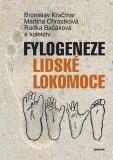 Fylogeneze lidské lokomoce - Bronislav Kračmar