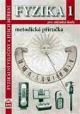 Fyzika 1 pro ZŠ Metodická příručka RVP - František Jáchim, ...