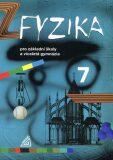 Fyzika 7 pro základní školy a víceletá gymnázia - Ivan Macháček