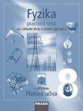 Fyzika 8 Pracovní sešit - Jitka Prokšová, ...