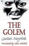 The Golem - Gustav Meyrink