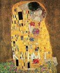 Gustav Klimt 1862 - 1918 - Gilles Néret