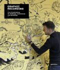 Graphic Recording: Live Illustrations for Meetings, Conferences and Workshops - Schiller