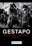 Gestapo - Rupert Butler