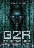 G2R - Tajemná hra - Zdeněk Ležák