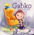 Gabko a jeho rodina - Alžběta Skálová