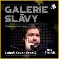 Galerie slávy – Luboš Xaver Veselý - Luboš Xaver Veselý