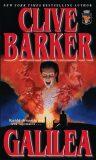 Galilea - Clive Barker