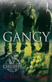 Gangy - Robert Muchamore