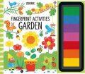 Garden - Fiona Watt