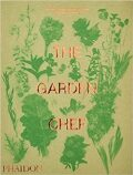 Garden Chef - kolektiv autorů