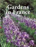Gardens in France - Angelika Taschen, ...