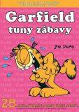 Garfield tuny zábavy (č.28) - Jim Davis