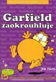 Garfield se zaokrouhluje - Jim Davis