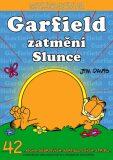 Garfield - Zatmění Slunce (č. 42) - Jim Davis