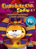 Garfieldova show č.1 - Jim Davis