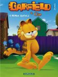 Garfieldova show č. 3 - Jim Davis