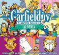 Garfieldův slovník naučný 1 - Alotria - Jim Davis