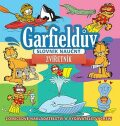 Garfieldův slovník naučný Zvířetník - Jim Davis