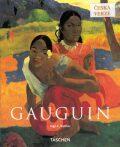 Gauguin Paul - Ingo F. Walther