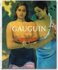 Gauguin (bazar) - Ingo F. Walther