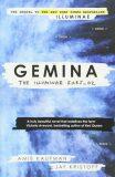 Gemina: The Illuminae files: Book 2 - Amie Kaufmanová, Jay Kristoff