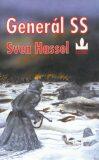 Generál SS - Sven Hassel