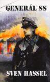 Generál SS - Sven Hassel, Ondřej Kaluš