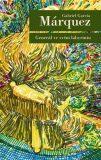 Generál ve svém labyrintu - 2. vyd., v EMG 1. vydání - Gabriel García Márquez