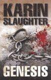 Genesis - Karin Slaughter