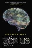 Génius – Hra - Leopoldo Gout